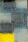 Gray: Pastel on Paper